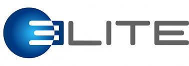 Borsa Italiana: Confindustria Umbria premiata nell'ambito del progetto Elite