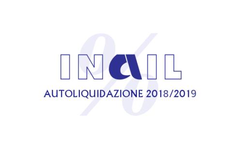 INAIL – Nuova tariffa dei premi e Autoliquidazione