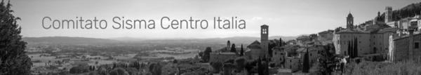 Comitato Sisma Centro Italia: tutti i progetti finanziati sono in fase di realizzazione. Impatto positivo su attività produttive e occupazione