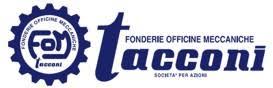 Fom Tacconi: voto favorevole dei creditori al concordato