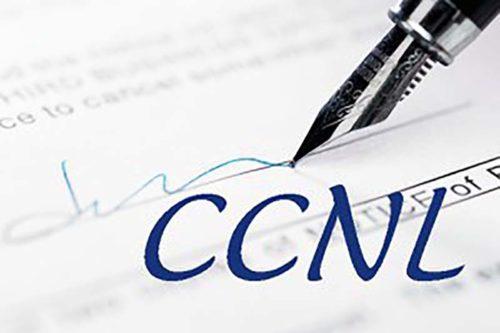 Industria del cemento, calce, gesso e malte – CCNL 29 maggio 2019