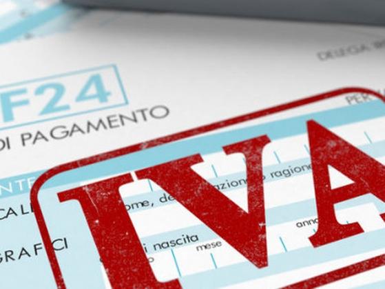 Eliminazione barriere architettoniche: IVA al 4% solo se rispettati requisiti tecnici