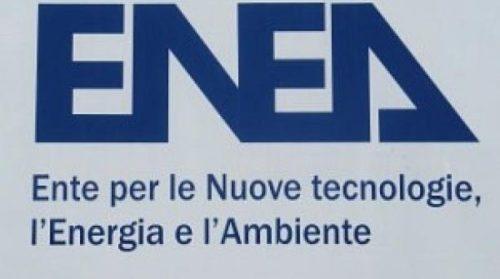 Presentazione Nuovo Portale ENEA Diagnosi Energetiche e B2B con aziende per la compilazione