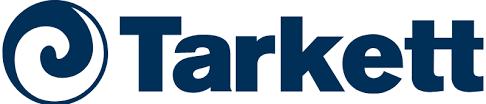 """L'azienda Tarkett aderisce all'iniziativa di Legambiente """"Puliamo il mondo"""""""