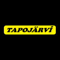 La finlandese Tapojärvi presenta la sua attività e l'impegno per Terni