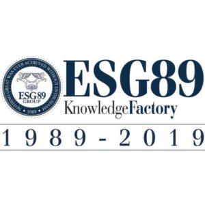 Glocal Economic Forum di ESG89. Dal 13 al 15 novembre oltre 80 ospiti da Umbria e Marche