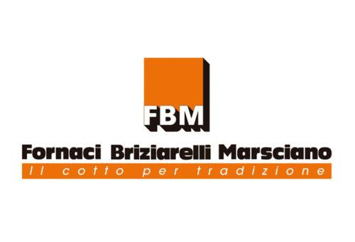 """Assegnata la borsa di studio """"Luca Briziarelli"""". La cerimonia di consegna in Confindustria Umbria"""