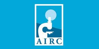Iniziativa Airc . Risultati e prossime sfide della ricerca sul cancro in Umbria