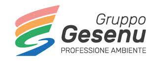 """Sviluppo impiantistico e sostenibilità: i progetti del Gruppo Gesenu a """"Fa' la cosa giusta! Umbria"""""""