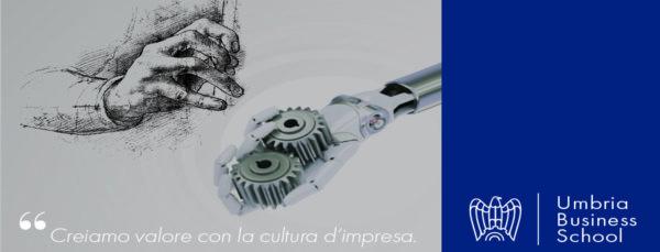 Umbria Business School presenta il nuovo programma di formazione manageriale per gestire aziende globali