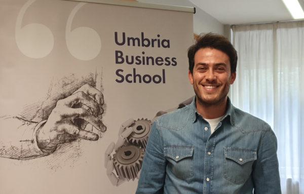 Umbria Business School lancia il nuovo programma di Leadership globale