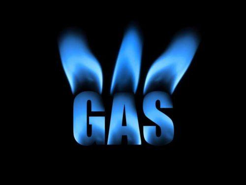 Posizione Confindustria – Allocazione oneri bolletta gas naturale