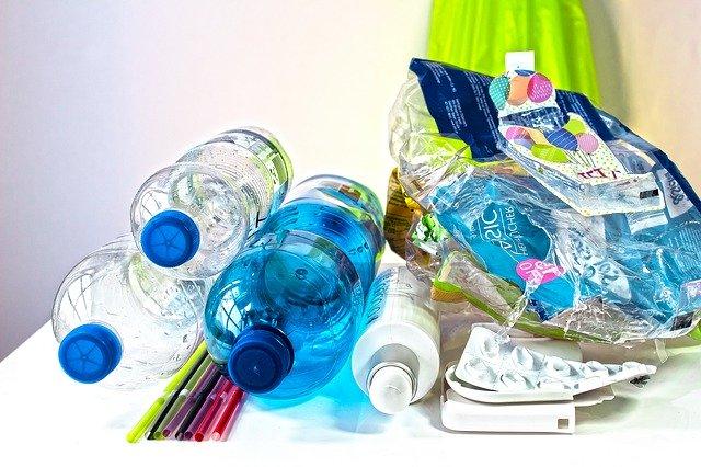 Conai: comunicazioni su adempimenti relativi al contributo ambientale