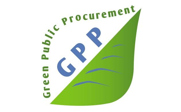 Evento su Green Public Procurement