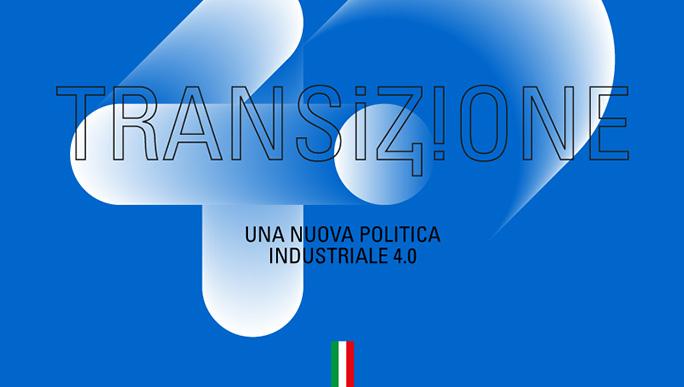 Legge di Bilancio 2020: Piano Transizione 4.0
