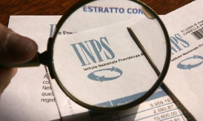 Assegni familiari 2020: nuove fasce di reddito