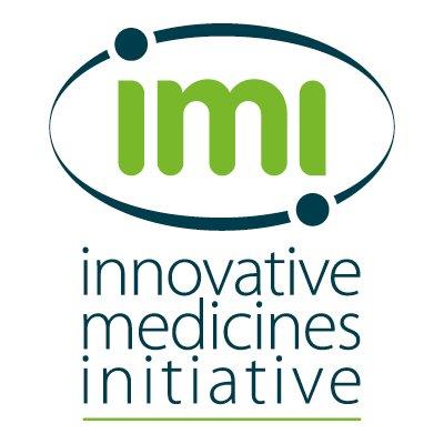 IMI2, call straordinaria 21 per identificare nuovi agenti terapeutici e sistemi diagnostici anti-COVID19