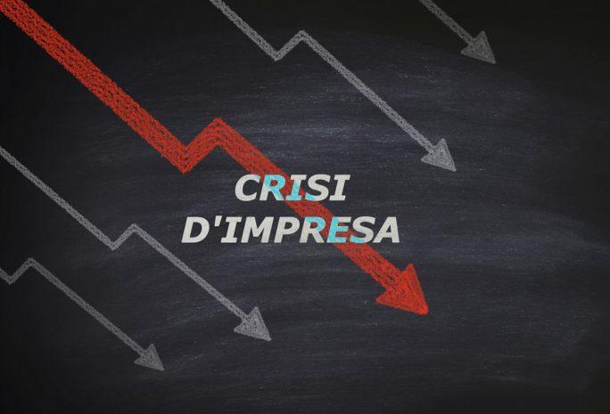 Emergenza Coronavirus. Codice crisi d'impresa e insolvenza: le novità alla luce del DL Liquidità