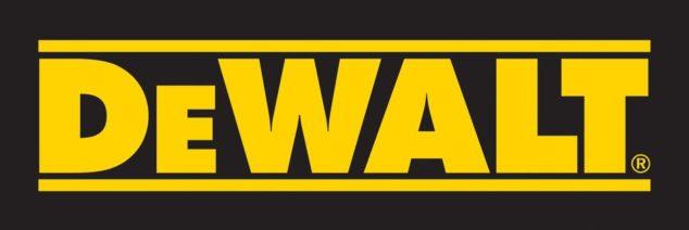 Coronavirus. DeWALT Industrial Tools: misure straordinarie per sicurezza dipendenti
