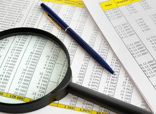 Concordato preventivo e compensazione del credito IVA: chiarimenti dell'Agenzia Entrate