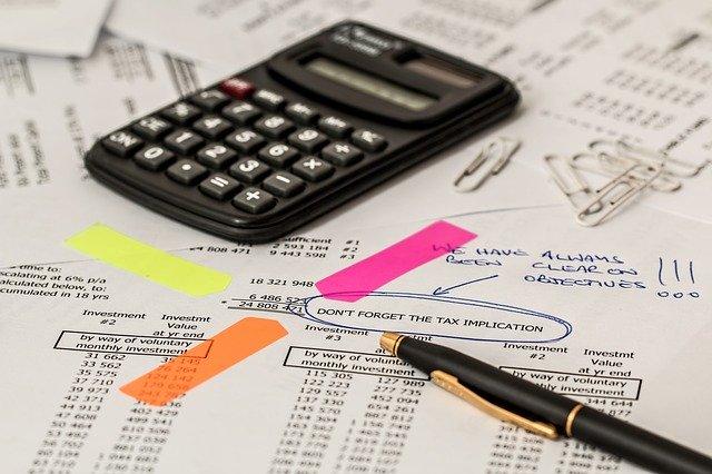 Covid-19. Ripresa versamenti dei contributi previdenziali e assistenziali: ulteriori chiarimenti INPS