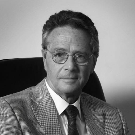 Orgoglio di Confindustria Umbria per la nomina di Antonio CampanileaCavaliere delLavoro