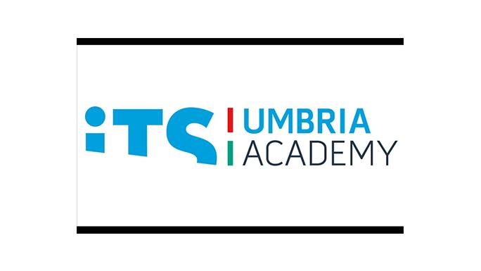 Formazione: Its Umbria Academy presenta la nuova offerta formativa per il biennio 2020-2022