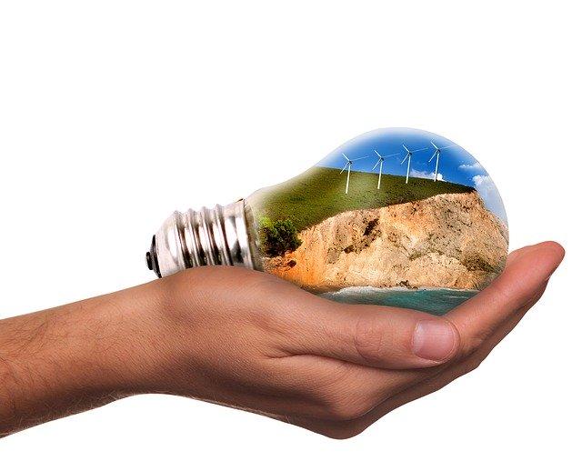 """""""Smart Attack"""". Bando Energia: pubblicato l'Avviso regionale 2021 per le PMI e le grandi imprese"""