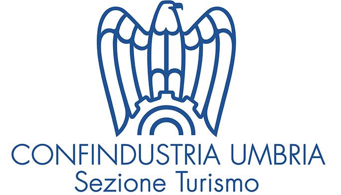 Sezione Turismo: indagine tra gli alberghi umbri. Debole segnale di ripresa rispetto al primo semestre 2020