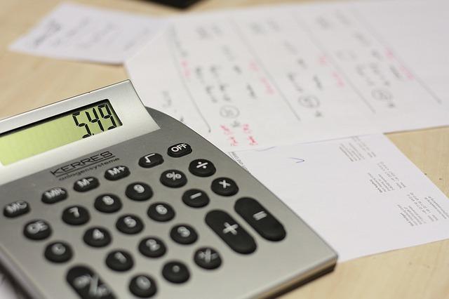 Versamento contributi: indicazioni e istruzioni operative di INPS e INAIL