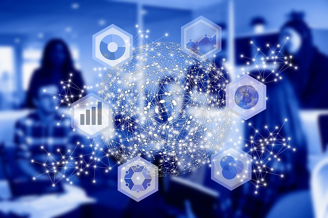 Progetti di ricerca industriale e sviluppo sperimentale: il bando di ARTES 4.0