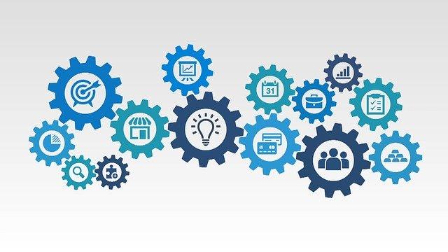 Avviso regionale a sostegno dei progetti di ricerca industriale e sviluppo sperimentale 2020: pubblicato il bando