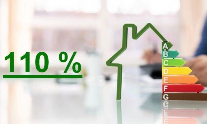 Superbonus 110%. Provvedimenti Agenzia delle Entrate con indicazioni per cessione credito e sconto in fattura