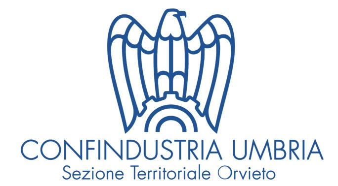 La sezione di Orvieto di Confindustria Umbria accoglie con favore l'annuncio del rilancio della Cassa di Risparmio