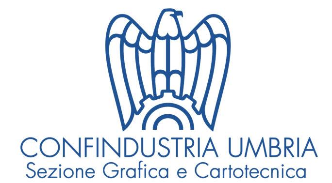 Sezione Grafica e Cartotecnica: Giuseppe Cellini eletto alla Presidenza