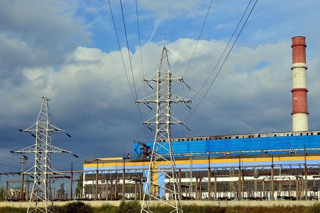 Imprese energivore: apertura portale per le dichiarazioni annualità 2021