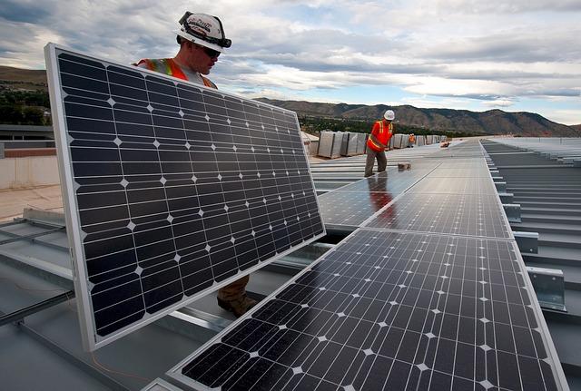 Incentivi per autoconsumo e comunità energetiche da fonti rinnovabili