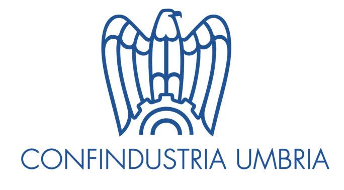 Confindustria Umbria: incontro con l'Ambasciatore del Messico in Italia