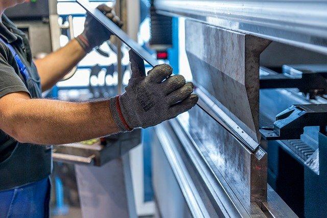 CCNL 5 febbraio 2021 per l'Industria Metalmeccanica e della Installazione di Impianti: minimi contrattuali in vigore dal 1° giugno 2021