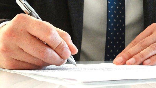 Assunzioni under 36: l'UE concede il via libera allo sgravio INPS