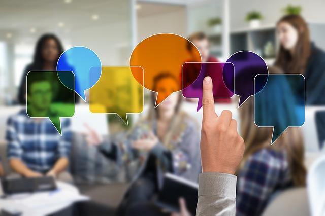 INAIL Umbria: pubblicati i risultati dell'indagine di Customer satisfaction 2020