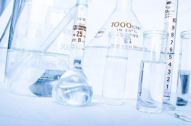 REACH e CLP: rafforzamento dei controlli alle frontiere sui prodotti chimici