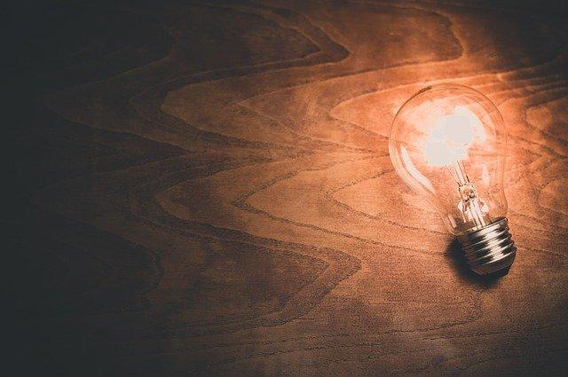 Energia elettrica: verso la fine del mercato tutelato