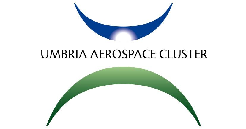 Industria aerospaziale: Daniele Tonti eletto Presidente di Umbria Aerospace Cluster