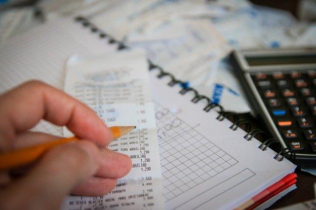 Codice tributo per credito di imposta beni strumentali