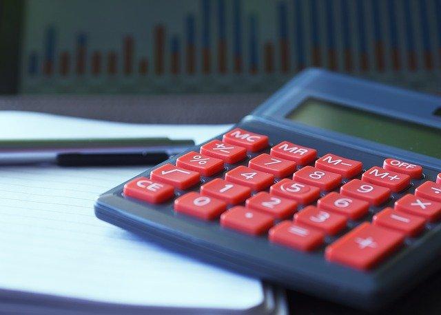 Split payment e sanzioni: chiarimenti Agenzia delle Entrate