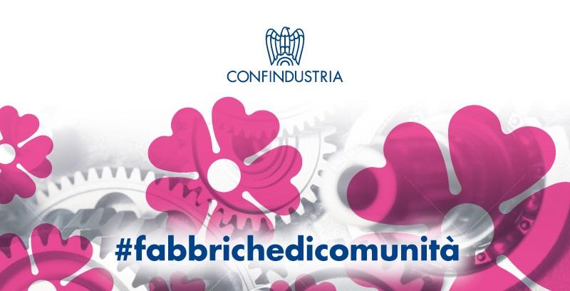 Campagna vaccinale in fabbrica: sono 118 le aziende disponibili in Umbria