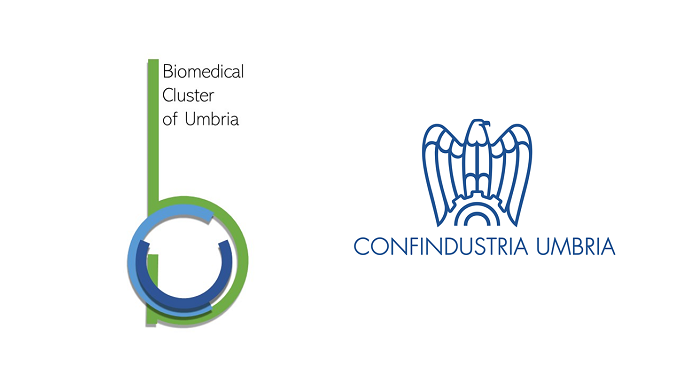 Nasce Biomedical Cluster of Umbria: una rete per sviluppare soluzioni innovative in ambito sanitario