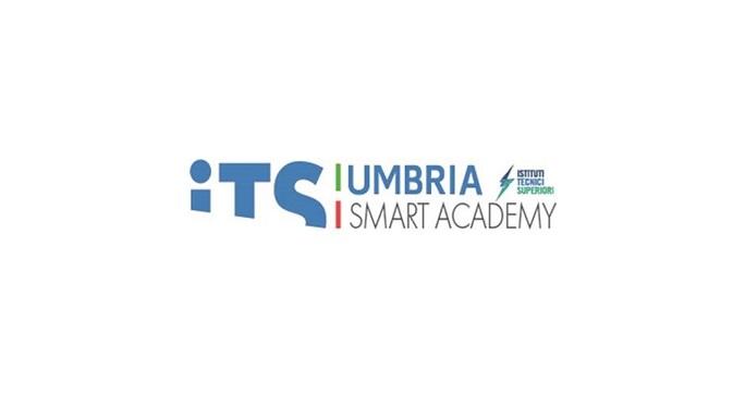 Formazione. Aperte le iscrizioni ai corsi di ITS Umbria Smart Academy per il biennio 2021/2023
