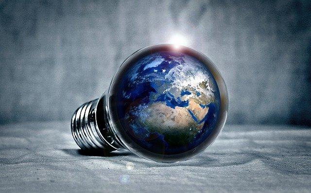 """Webinar """"La transizione energetica, un'opportunità di trasformazione per le filiere"""""""